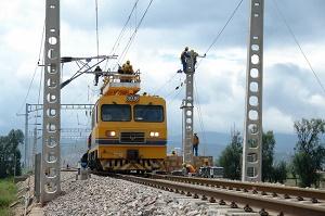 铁路热门专业—铁道供电专业介绍