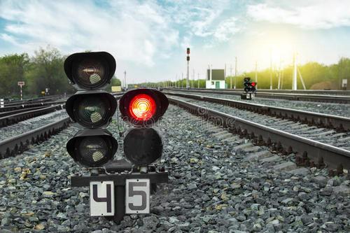 城市轨道交通信号专业就业前景